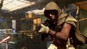 Королевская битва Call of Duty: Warzone запустится уже завтра