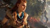 Официально — Horizon: Zero Dawn выйдет на PC этим летом