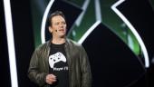 Microsoft и Ubisoft проведут онлайн-шоу вместо отменённых E3-конференций