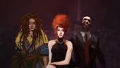 Vampire: The Masquerade — Coteries of New York выйдет на Switch 24 марта, а затем — на PS4 и Xbox One