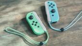 Суд отклонил просьбу Nintendo о прекращении судебного дела против неё из-за «дрейфа» контроллеров Switch