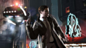 Классический квест Blade Runner получит ремастер для PC и консолей