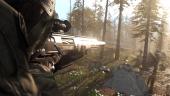 Call of Duty: Warzone достигла шести миллионов игроков за 24 часа — быстрее Fortnite и Apex Legends