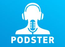 Слушайте на Podster