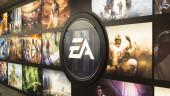 EA отменяет все события с живой аудиторией и строго рекомендует сотрудникам работать из дома
