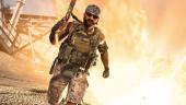 За трое суток Call of Duty: Warzone набрала 15 миллионов игроков
