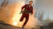 Call of Duty: Warzone обзавелась режимом для одиночек