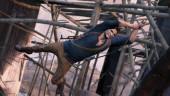 Производство второго сезона «Ведьмака» и фильма по Uncharted приостановлено из-за коронавируса