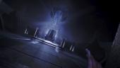 Amnesia: Rebirth будет медленно сжигать вас изнутри психологическими кошмарами