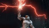 В мультиплеере DOOM Eternal нет обычного Deathmatch потому, что режим посчитали устаревшим