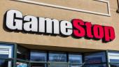 Kotaku: торговая сеть GameStop тяжело переживает коронавирус