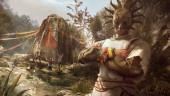 За пять лет в Dying Light сыграли больше 18 миллионов игроков