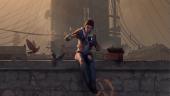 Гейб Ньюэлл о Half-Life, погружении в «Матрицу» и будущем Valve