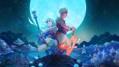 Авторы платформера The Messenger анонсировали RPG с пошаговыми битвами Sea of Stars
