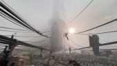 Аналитики: у Half-Life: Alyx есть шансы стать крупнейшим релизом в Steam за 2020-й