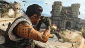 Число игроков в Call of Duty: Warzone превысило 30 миллионов