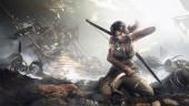 В Steam бесплатно раздают пять игр, включая Tomb Raider и Lara Croft and the Temple of Osiris