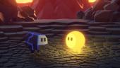 Кооперативная головоломка Pode выйдет на PC 3 апреля