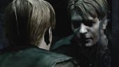 Konami опровергла слухи о возрождении Silent Hill, но всё ещё не прощается с серией