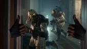 Half-Life: Alyx показывает отличные результаты в Steam и на Twitch