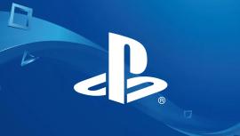 Sony понижает скорость загрузки в европейской PlayStation Network, чтобы сохранить стабильный Интернет