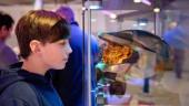 Национальный музей видеоигр Великобритании может закрыться из-за коронавируса