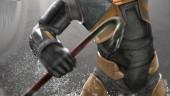 Valve потратила полтора года на монтировку в Half-Life: Alyx, но безрезультатно