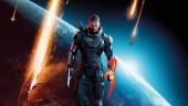 Новая Mass Effect?.. BioWare ищет специалиста для работы над игрой в одной из своих самых престижных франшиз