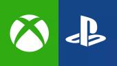 Sony и Microsoft допускают, что их эксклюзивы задержатся из-за COVID-19