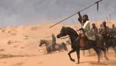 Mount & Blade II: Bannerlord выйдет на день раньше срока и будет продаваться со скидкой