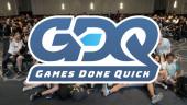 Организаторы Games Done Quick проведут особый спидраннерский марафон против коронавируса