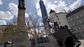 В Half-Life: Alyx уже запускают карты из Half-Life 2