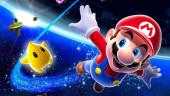 Слух: в 2020-м на Nintendo Switch выйдет большинство игр серии Super Mario