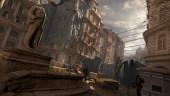 Half-Life: Alyx уже вошла в двадцатку самых высокооценённых игр в истории Steam