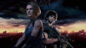Hot Game — сервис для поиска лучших цен на игры с эксклюзивной скидкой на Resident Evil 3