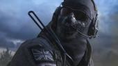 Ремастер кампании Modern Warfare 2 официально анонсирован и уже доступен на PS4 (но не в России)