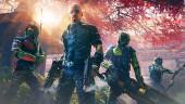 Авторы последних Shadow Warrior и Hard Reset работают над двумя ААА-играми