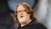 Гейб Ньюэлл: Valve долгое время не занималась одиночными играми из-за увлечения киберспортом