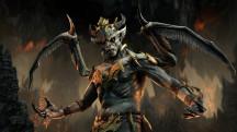 Пролог нового приключения в The Elder Scrolls Online бесплатен для всех игроков