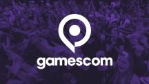 Судьба gamescom 2020 решится в мае. В худшем случае выставку проведут в цифровом формате