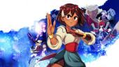 Завтра в аниме-приключение Indivisible добавят локальный кооператив и «Новую игру +»