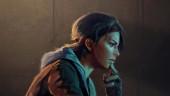 Half-Life: Alyx попала в топ-20 лучших игр для PC по версии Metacritic
