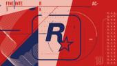 Rockstar направит 5 % от своих доходов на борьбу с коронавирусом