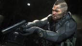 Activision не включила мультиплеер в переиздание Modern Warfare 2, чтобы не дробить сообщество Call of Duty
