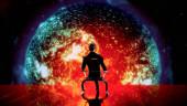 В BioWare вернулся один из ведущих разработчиков трилогии Mass Effect