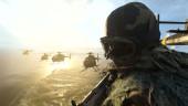 Авторы Call of Duty: Warzone навсегда забанили более 50 тысяч читеров