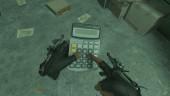 Valve сосредоточилась на редакторе для Half-Life: Alyx