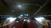 Огромная космическая «песочница» стала ещё больше — релиз Split Vendetta, первого дополнения к X4: Foundations