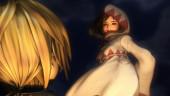 Square Enix выпустила апдейт для Final Fantasy IX в Steam, который полностью удаляет игру