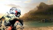 То ли шутка, то ли всерьёз: Crytek снова намекает на переиздание Crysis
